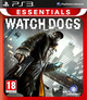 Watch Dogs Essentials