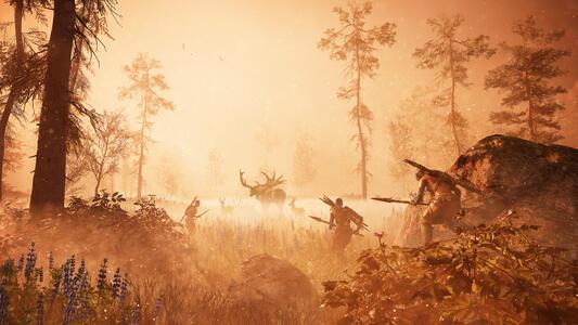 Far Cry Primal Special Edition - 10