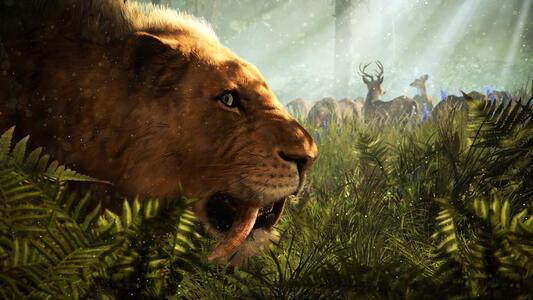 Far Cry Primal Special Edition - 15