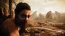 Videogioco Far Cry Primal Special Edition PlayStation4 5