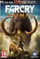 Far Cry Primal Special ...