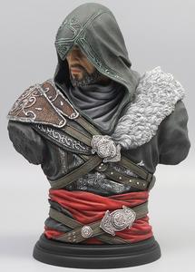 Giocattolo Assassin's Creed Busto Ezio Mentor Ubisoft 0