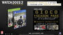 Videogioco Watch Dogs 2 Gold Edition - PS4 PlayStation4 1