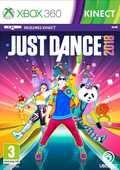 Videogiochi Xbox 360 Just Dance 2018 - X360