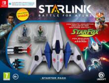 Nintendo SWITCH Starlink: Battle for Atlas