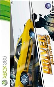 Videogioco Driver San Francisco Collector's Edition Xbox 360 0