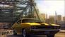 Videogioco Driver San Francisco Collector's Edition Xbox 360 2
