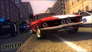 Videogioco Driver San Francisco Collector's Edition Xbox 360 5