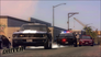 Videogioco Driver San Francisco Collector's Edition Xbox 360 6