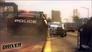Videogioco Driver San Francisco Collector's Edition Xbox 360 7