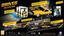 Videogioco Driver San Francisco Collector's Edition Xbox 360 8