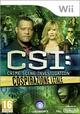 CSI 6: Crimini insol