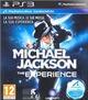 Michael Jackson: The