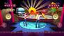 Dance on Broadway - 6