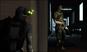 Videogioco Tom Clancy's Splinter Cell 3D Nintendo 3DS 2