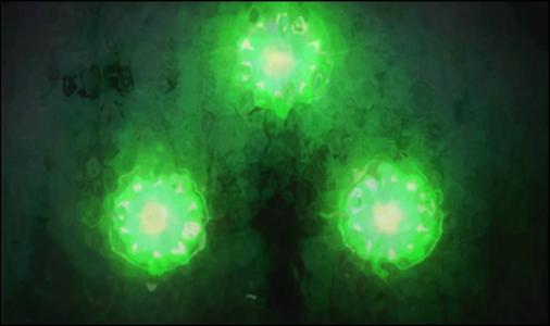 Videogioco Tom Clancy's Splinter Cell 3D Nintendo 3DS 3