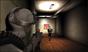 Videogioco Tom Clancy's Splinter Cell 3D Nintendo 3DS 4