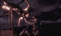 Videogioco Tom Clancy's Splinter Cell 3D Nintendo 3DS 5