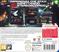 Videogioco Tom Clancy's Splinter Cell 3D Nintendo 3DS 6