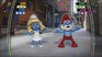 Videogioco Puffi Dance Party Nintendo WII 3