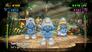 Videogioco Puffi Dance Party Nintendo WII 5