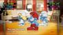 Videogioco Puffi Dance Party Nintendo WII 6