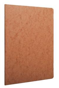 Age Bag. Quaderno Cucito A4 a Righe con Margini - 2