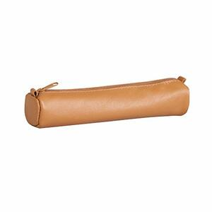 Astuccio rotondo mini Age Bag - 2