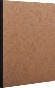 Age Bag. Quaderno Brossurato A4 a Righe - 2