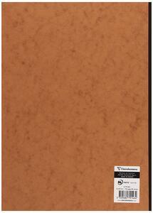 Age Bag. Quaderno Brossurato A4 a Righe - 3