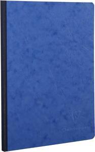 Age Bag. Quaderno Brossurato A4