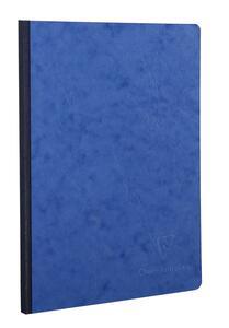 Age Bag. Quaderno Brossurato A4 - 2