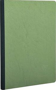 Age Bag. Quaderno Brossurato A5 Senza Righe