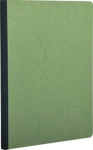 Age Bag. Quaderno Brossurato A5 Senza Righe - 2
