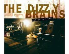 Out of the Cage - Vinile LP di Dizzy Brains