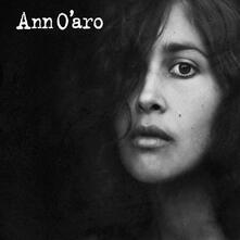 Ann O'Aro - Vinile LP di Ann O'Aro