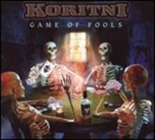 Game of Fools - Vinile LP di Koritni