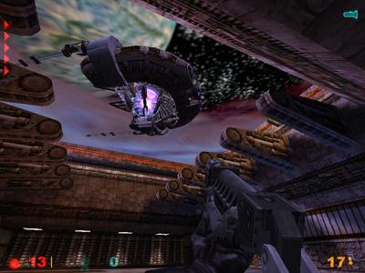 Videogioco Gunman Chronicles Personal Computer 2