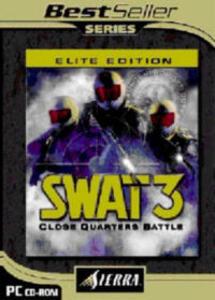Swat 3 Elite Edition Best Sellers