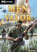 Videogiochi Personal Computer Men of Valor
