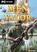 Videogioco Men of Valor Personal Computer 0
