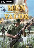 Videogiochi Personal Computer Best Sellers Men of Valor: The Vietnam War