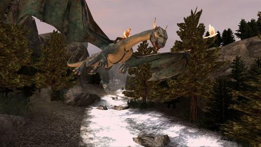 Eragon - 6