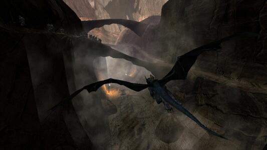 Eragon - 8