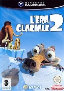 Era Glaciale 2. The Meltdown