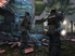 Videogioco SWAT 4 Best Seller Personal Computer 4
