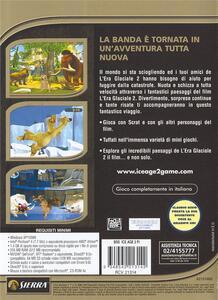 Era Glaciale 2 Edition Bestseller - 2