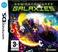 Videogioco Geometry Wars: Galaxies Nintendo DS 0
