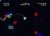 Videogioco Geometry Wars: Galaxies Nintendo DS 2