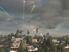 Videogioco World in Conflict Personal Computer 5